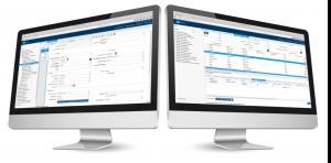Software de Gestión Integral